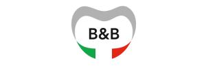 BB Dental